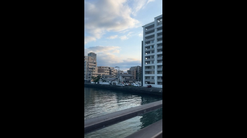 Видео от Japanese FlyMouse