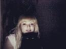 Персональный фотоальбом Анны Карпенко