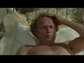 БЛИЗНЕЦ (1984) - комедия. Ив Робер 1080p