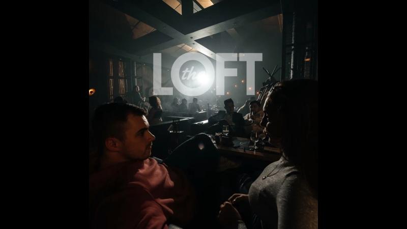 Видео от the LOFT