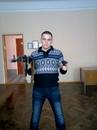 Личный фотоальбом Коли Якимовича