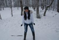 Вероника Малинина фото №37