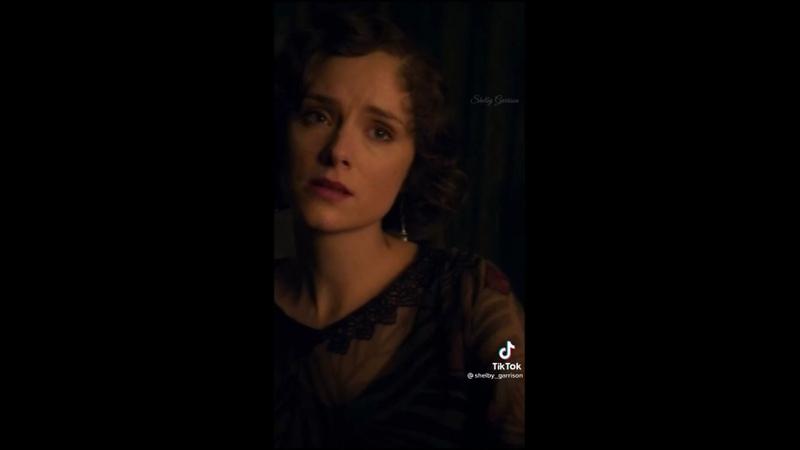 Видео от Дениса Завидова