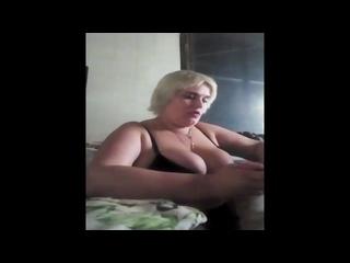 94 друг вокруг Сисястая тетя Секс трансляция