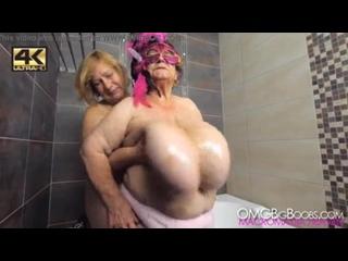 2 older ladies with huge titscunnus anal жесткого шалунья узенькой маленькими трахнула срачку пьяную подростками