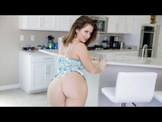 Emily Addison - 69 With Stepmom (All Sex Porn Blowjob Big Tits Ass Cowgirl Doggy Milf POV Incest Gonzo Cumshot порно секс мамки)