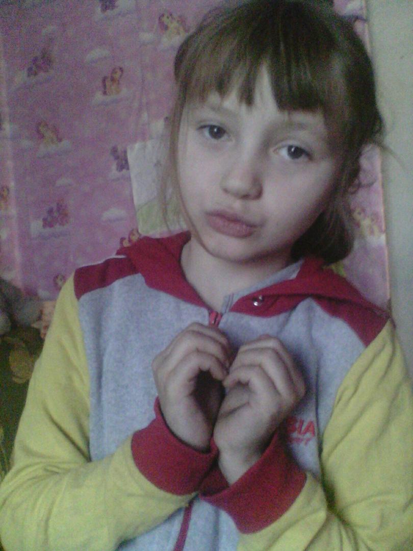 фото из альбома Яны Беловой №3