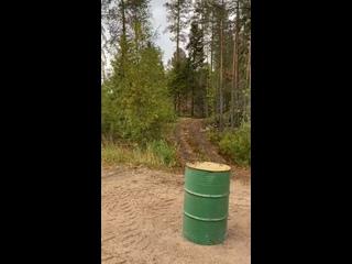 Видео от Найстенъярвское сельское поселение