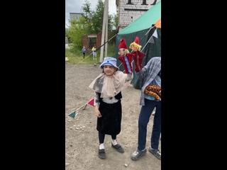 Yuliya Pilyaytan video