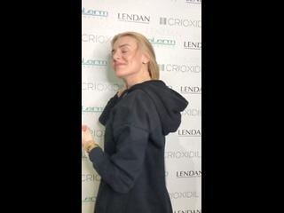 Видео от Рафаэля Бустанова