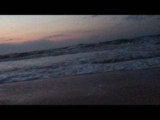 วิดีโอโดย Katerina Zaytseva