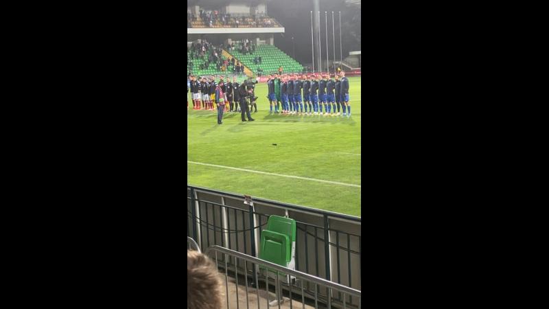 Видео от Moldovan Gheorghe