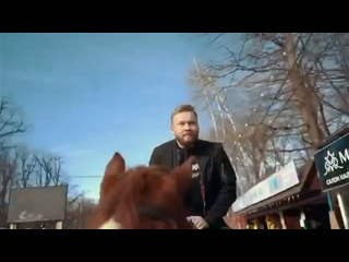 Ночной СТАВРОПОЛЬ kullanıcısından video