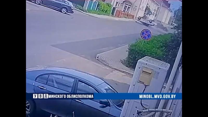 Видео от Телепрограмма Слуцк ТВ