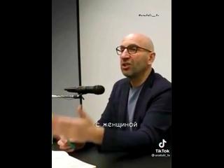 Видео от Валентины Короленко