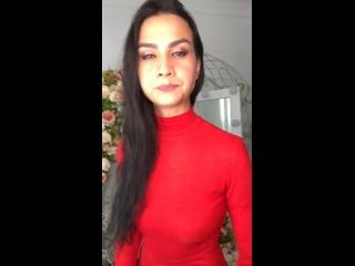 Онлайн тренировки по восточным танцам с Евгенией Усановой