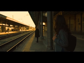 Dynamic Duo & Chen- «Alone»