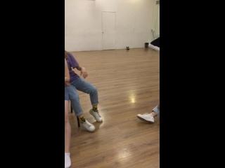 Видео от Aesthetics | the academy | Ufa