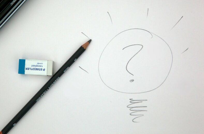 Прими участие в креативном акселераторе!, изображение №1