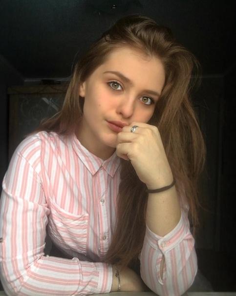 Привет всем! меня зовут Анастасия мне, 23 года. Ищ...