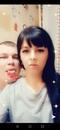 Личный фотоальбом Олеси Павловой