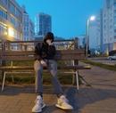 Даторов Даниил | Санкт-Петербург | 8