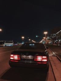 Дима Смирнов фото №13