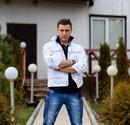 Платонов Никита | Ростов-на-Дону | 15