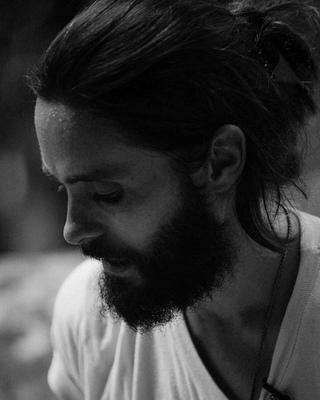 Jared Leto фотография #29