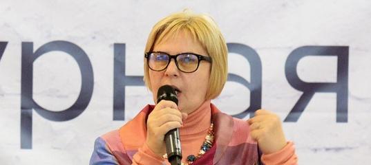 Психолог Ольга Маховская о самом важном в отношениях мужчины и женщины