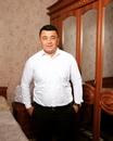 Личный фотоальбом Umidjon Ochilov