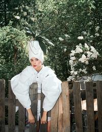 фото из альбома Кристины Коротковой №16