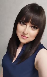Диана Рафеенко