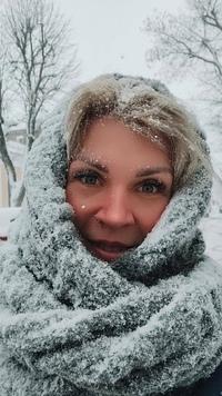 Юличка Шокарева