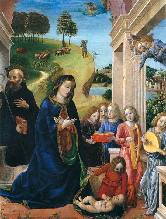 Интеллектуальное смирение перед лицом неопознанного: Чему теология может научиться у возрождения уфологии, изображение №17