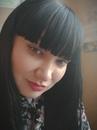 Камила Колесник, 32 года