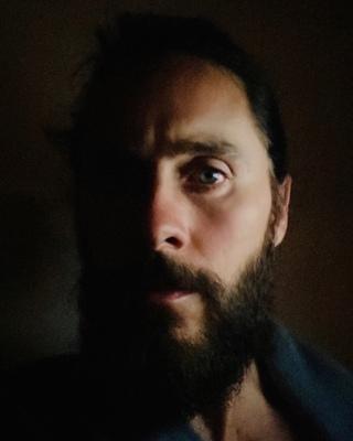 Jared Leto фотография #21
