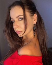 Таня Войтюк