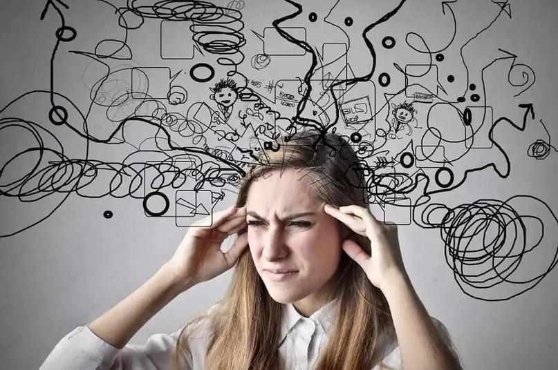 Какие предубеждения против людей с психическими расстройствами бытуют в обществе, изображение №3
