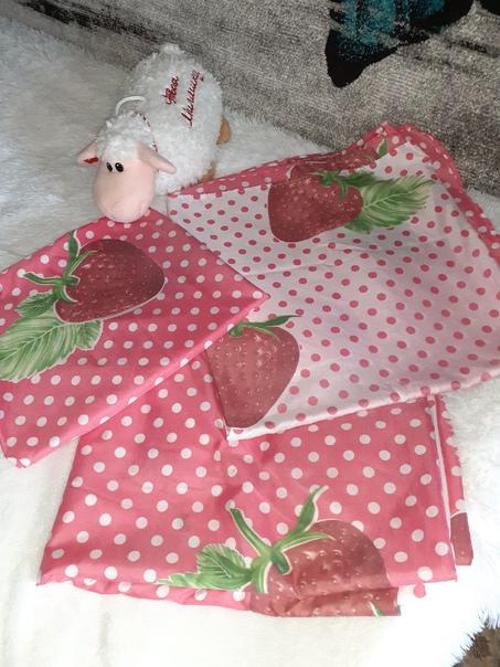 Продам новое постельное бельё для двухспальной кровати - ...