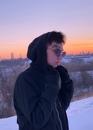 Воронов Андрей |  | 34