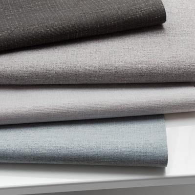 Купить мебельная ткань екатеринбург купить мебельные ткани розница москва