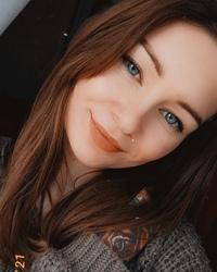 Виктория Ким фото №1