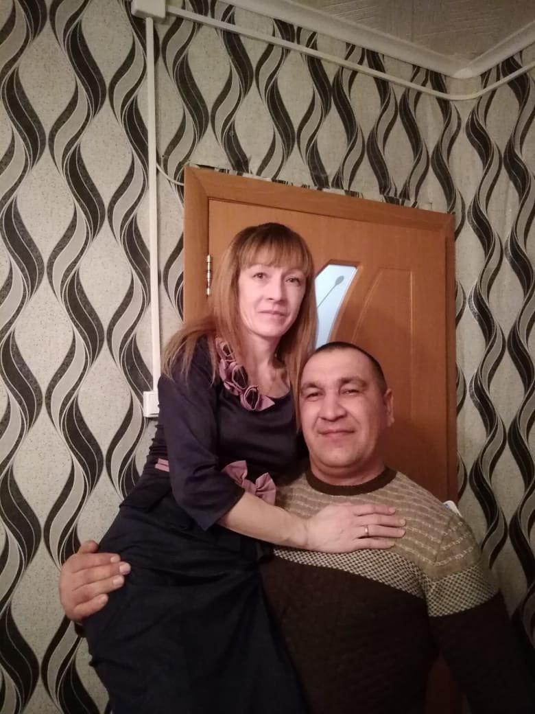 Леонид, 38, Ufa
