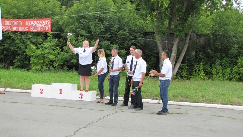 Конкурс профессионального мастерства среди водителей троллейбуса— 2021., изображение №106