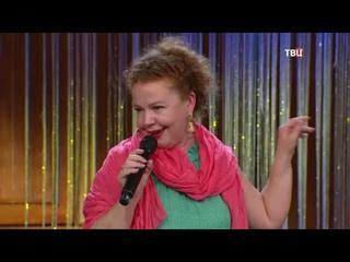 Татьяна Абрамова - Подари
