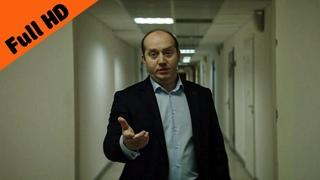 18+ Бурунов о российском телевидении (Полная версия) - Отрывок из сериала Мылодрама (2019)