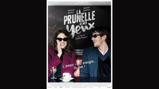 LA PRUNELLE DE MES YEUX (2015) Streaming BluRay-Light (VF)