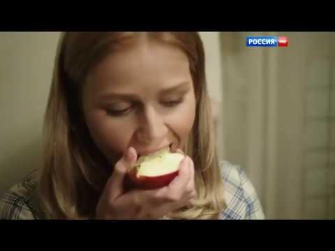Анка с Молдаванки Серия 1 2015