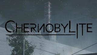 ФИНИШНАЯ ПРЯМАЯ ► Chernobylite ► ПРОХОЖДЕНИЕ (25)